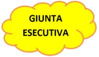 Convocazione Giunta Esecutiva- GIUGNO 2020
