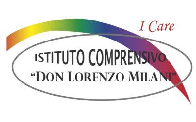 COLLEGIO DOCENTI UNITARIO 1 SETTEMBRE 2021 ORE 10.00 sulla piattaforma Teams
