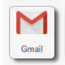 Istruzioni per gli alunni per l'accesso all'account gmail