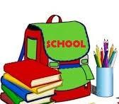 COMUNICAZIONE: Organizzazione, in sicurezza, per la restituzione dei materiali degli alunni …