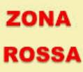 """ATTENZIONE: """"Zona Rossa"""" DDI per le classi seconde e terze delle scuole secondarie dell'Istituto"""